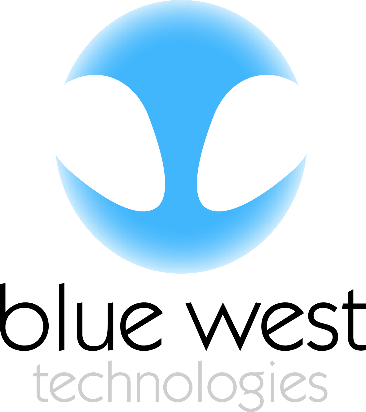 Blue West Technologies