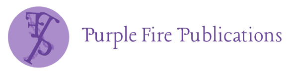 Purple Fire Publications