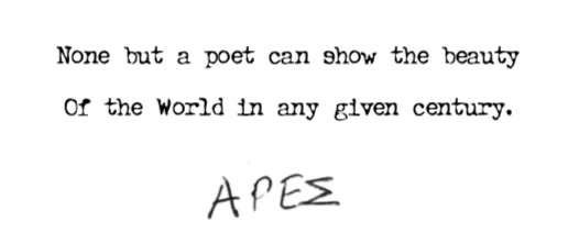 None but a poet.png