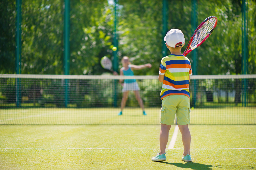 Tennis Indoor Kid - Copy.jpg
