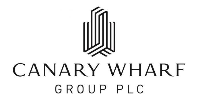 Canary-Wharf-Group.jpg