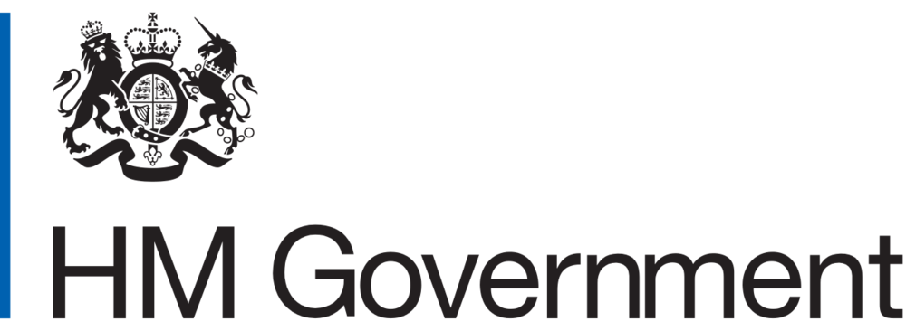HM_Government_logo.png