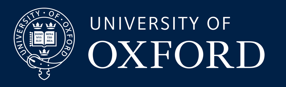 University_of_Oxford.png