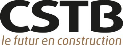 CTSB-Logo.png