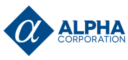 Alpha-Corporation-Logo-WEB.png