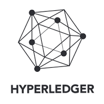 HyperLedger-Image.png