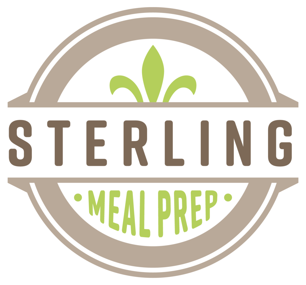 sterling_logo_colorArtboard 4.png