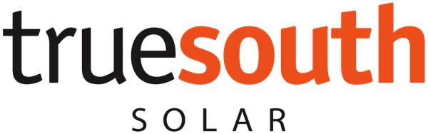 True South Solar | Solar Installation Serving Southern Oregon