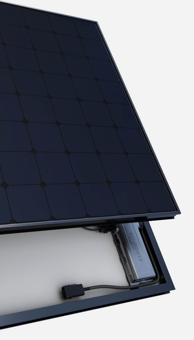 Sunpower_Equinox_Microinverter_00058.jpg