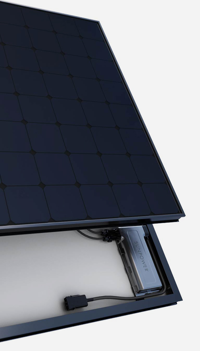 Sunpower_Equinox_Microinverter_00062.jpg