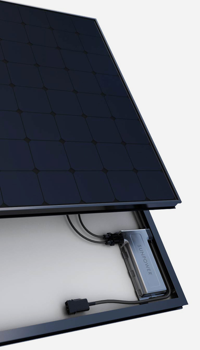 Sunpower_Equinox_Microinverter_00078.jpg