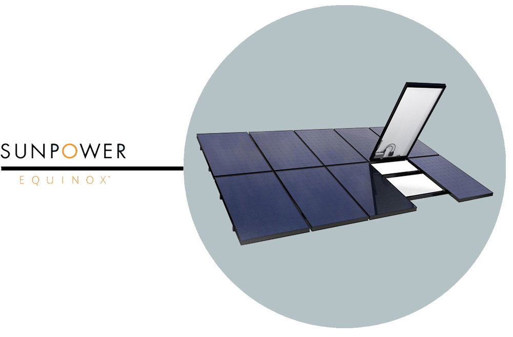 The-SunPower-Equinox-platform-.jpg