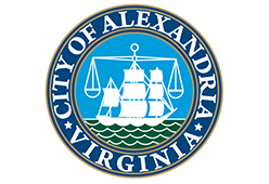 City of Alexandria Business License #136974-2017 License Classification: Reciprocity Contractor
