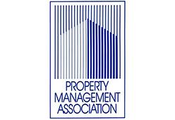Member: Property Management Association