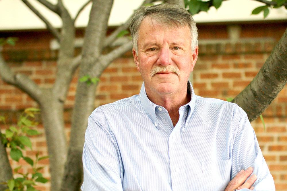 Buck Schuckman Director of Business Development buck@meritwindows.com