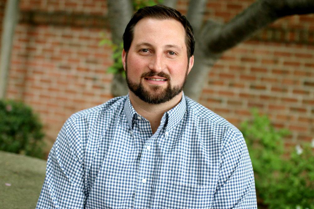 Wynn Thompson VP, Project Management wynn@meritwindows.com