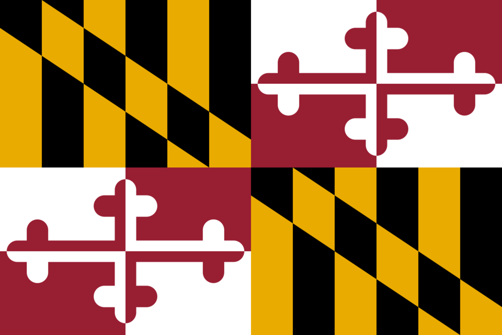 Maryland Registered Business Department ID Number: Z15265705