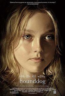215px-Hounddog_poster.jpg