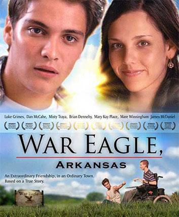 WarEagle-DVD-353x427.jpg