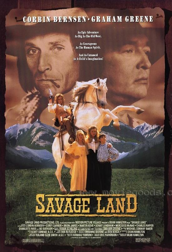 savage-land-movie-poster-1994-1020210871.jpg