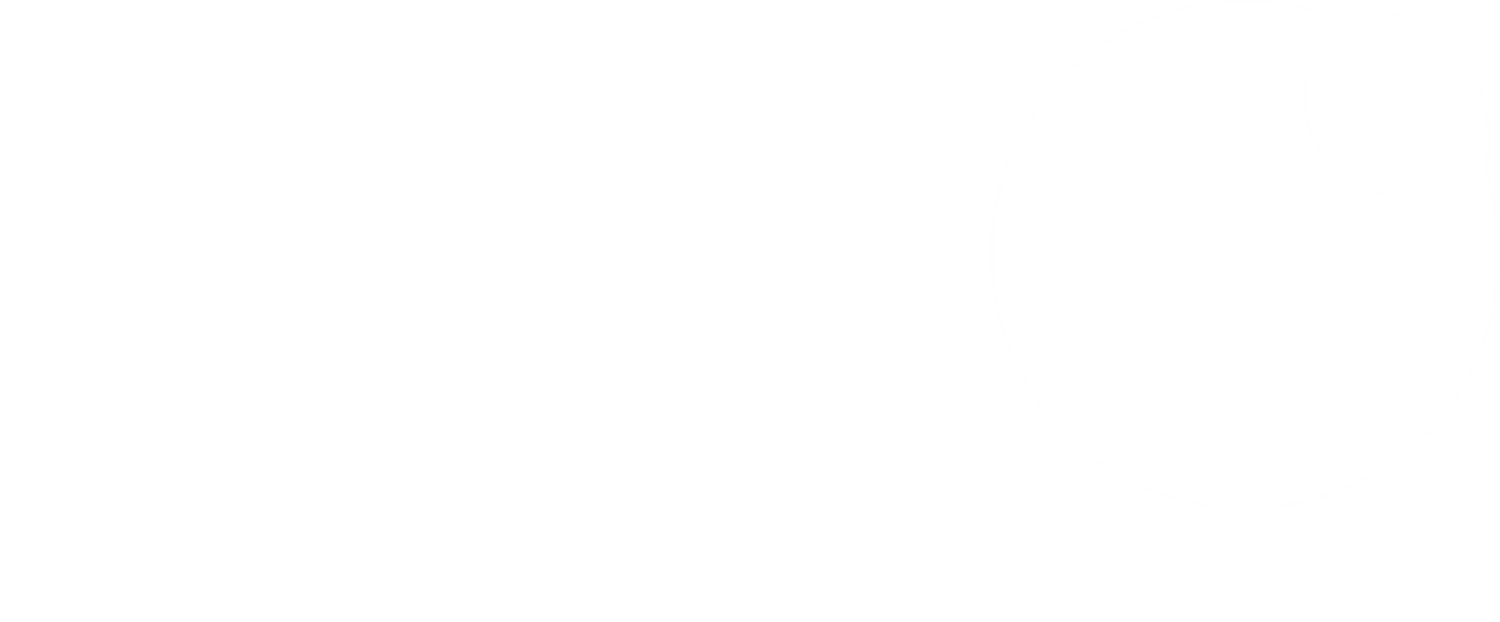 Evo Health and Wellness