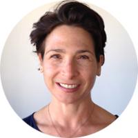 Eva Altobelli, MD    Psychiatrist