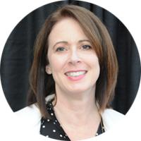 Debi Kitay, LMFT  Interim Director of Clinical Services