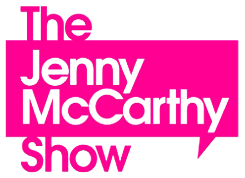 JennyMcCarthy-Transparent.png