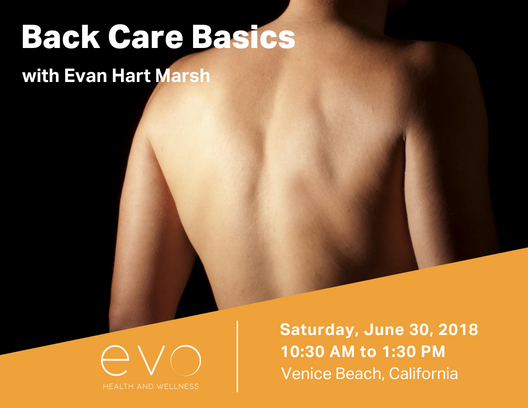 Back Care Basics Flyer.png