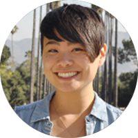 Traci Ishigo, MSW   Therapist and Movement Instructor