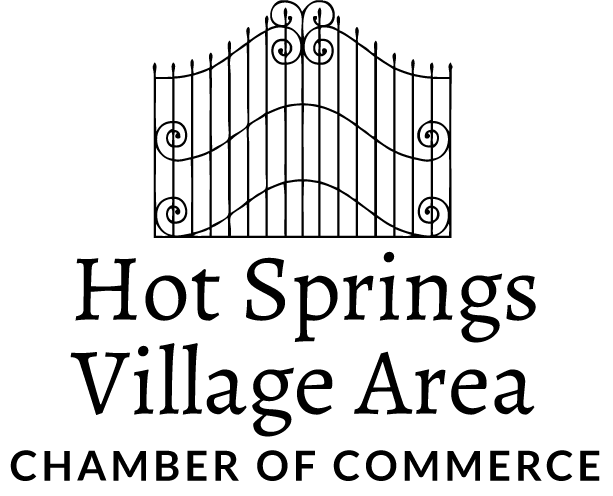 hsv-logo.png