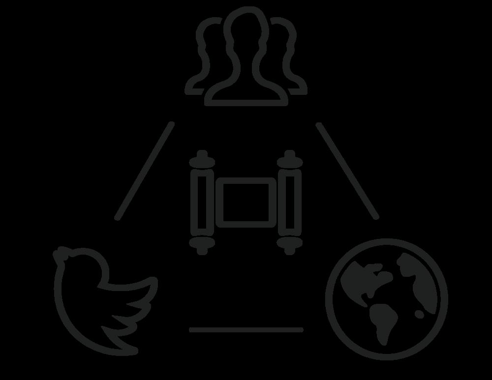 SpoonGraphics-Twitter-Birds.png