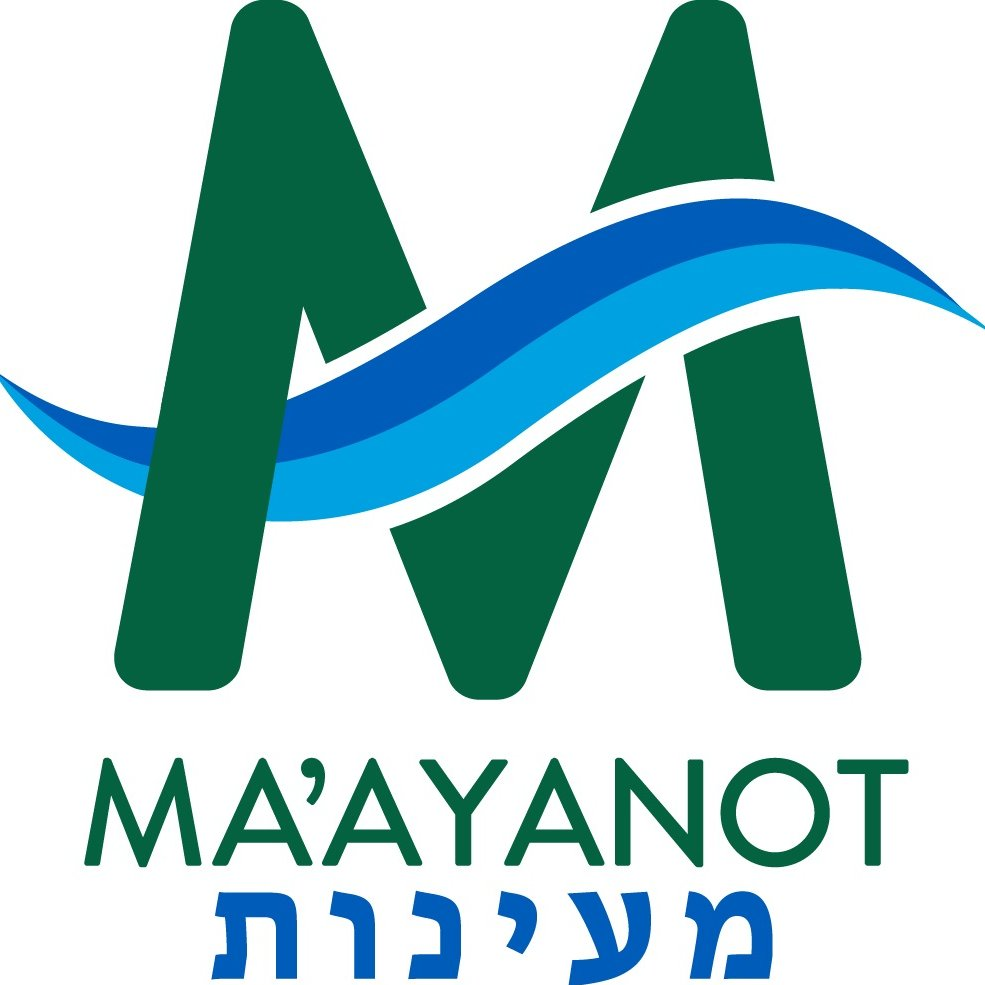 Ma'ayanot Yeshiva High School
