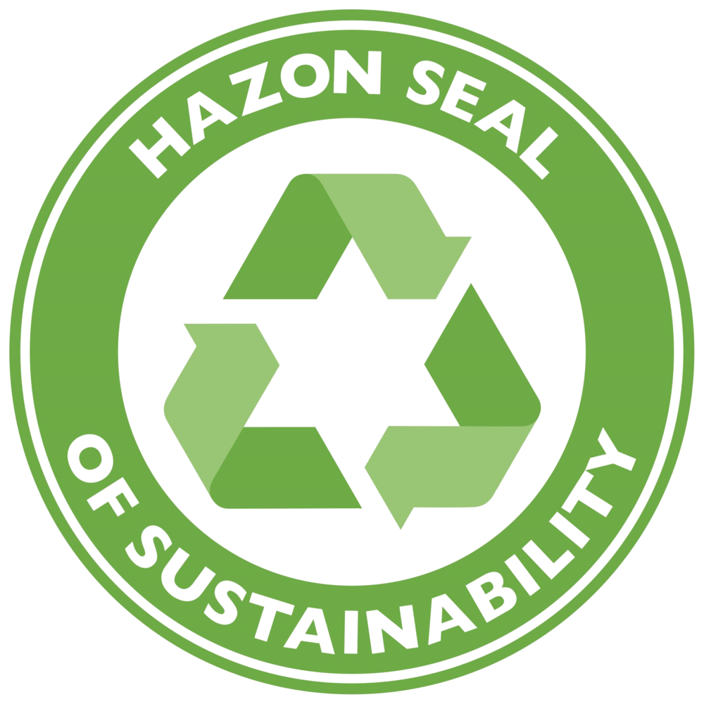 Seal_Logo_Transparent.png