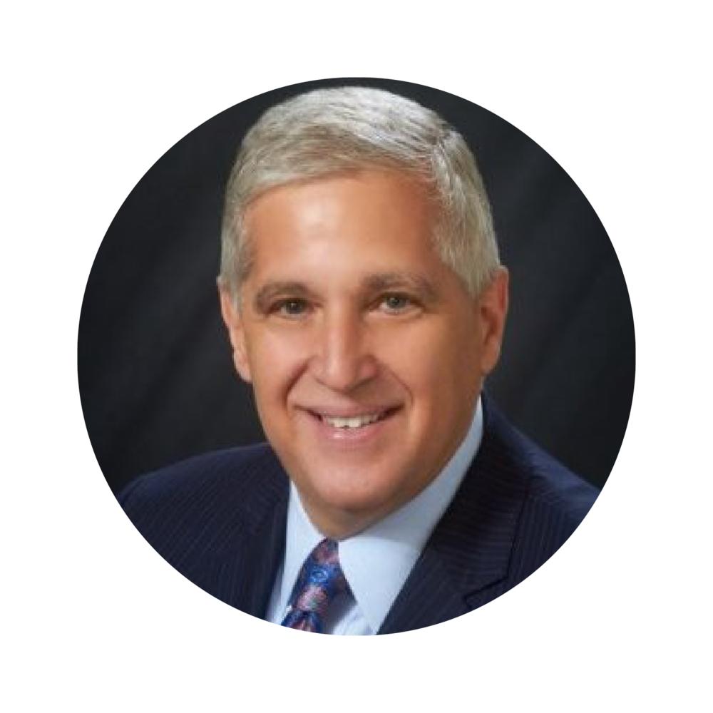 Mr. Steve Safier
