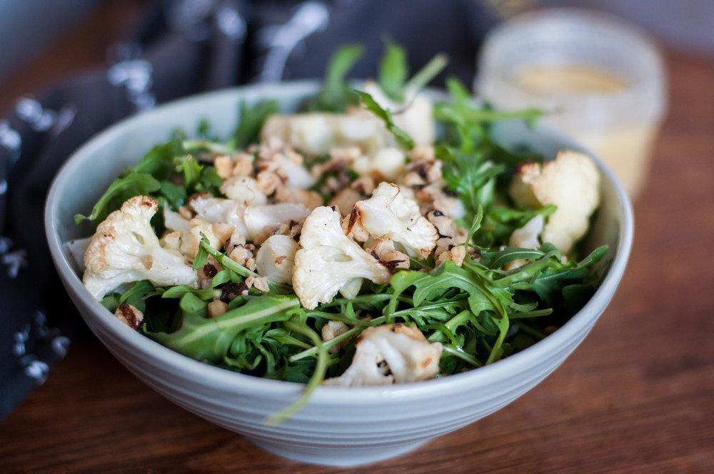 Arugula Salad web-1.jpg