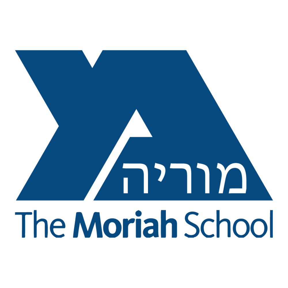 The Moriah School