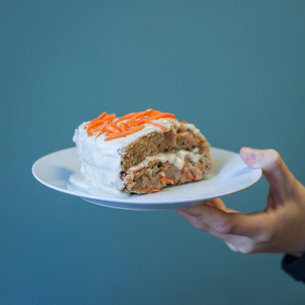Carrot Cake-1.jpg