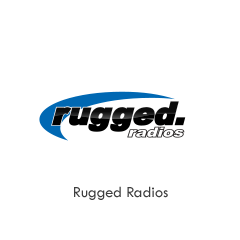 Sponsors_Rugged.png