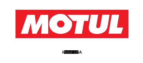 Motul-logo_01.png
