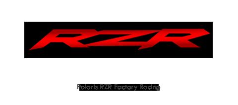 RZR-logo_02.png