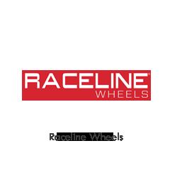 Raceline-logo_01.png