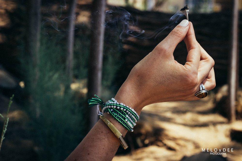 Sage hand.jpg