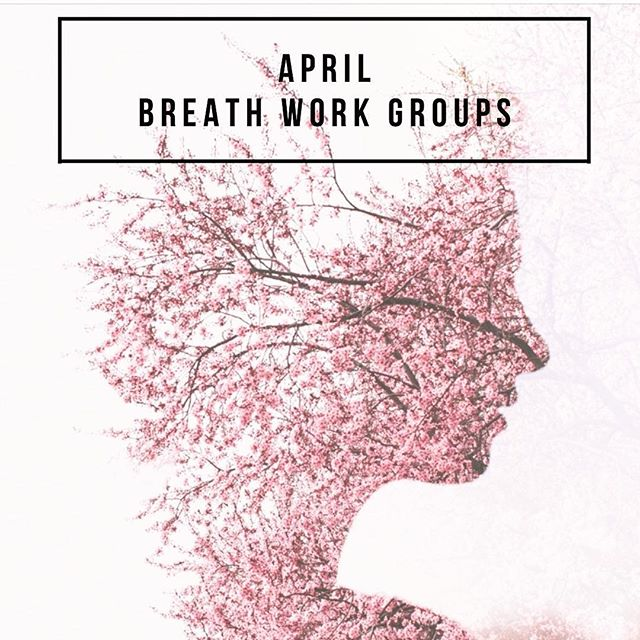 ". ✨APRIL BREATH WORK OFFERINGS✨ . ::VIRTUAL BREATH GROUP - KARMIC RELATIONSHIPS:: (Online / World Wide) . Saturday April 15, 2017 2:00pm-3:30pm (PDT) $30 to attend live or for a recording  Registration link in bio . Learn more about understanding the nature of those compelling, intense, karmic relationships. Now is a time where lots of our deep wounds and old karmic patterns are surfacing for healing and completion. The more we understand the nature and purpose of these relationships, the more we can see how things happen FOR us, not TO is. We'll be using breath work and guided visualization to make peace with ""enemies"" from the past.  _____________________________________________________ ::HEALING BREATH WORK CIRCLE - IDENTIFYING ENERGY LEAKS AND RECLAIMING YOUR POWER:: . Saturday, April 29, 2017 2:00pm-4:30pm MOSAIC YOGA 811 25th St. San Diego, CA 92102 . $35 early bird / $45 at door Register at: www.exploremosaic.com . We'll be exploring and calling out the thought and behavior patterns that are draining out your life force energy. We'll be working with the transformative energy of fire to support you in taking your power back."