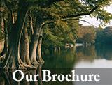 FCA Brochure Link