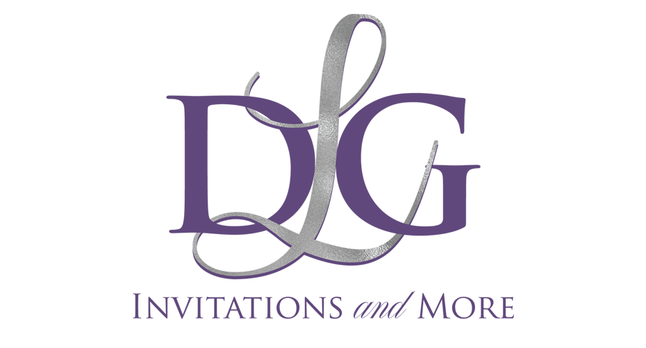 DLG Invitations and More