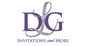 DLG-invitations.png