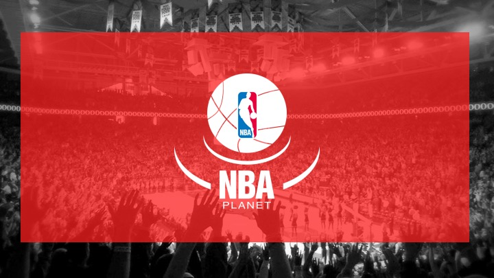 - NBA Planet -  - A Whole New World For NBA FansDesigning an NBA version of ComiCon or Chinajoy - this is the NBA China Summer Internship Think Tank Project. Together with my teammates, we took care of every aspects, including research, creative design, publicity plan craft, P&L analysis, etc. According to David Shoemaker, our plan will be the first to be implemented among the three intern projects.