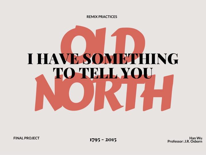 old north.jpg