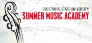 frostburgsummermusic.jpg
